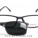 Oyama 9016 C7
