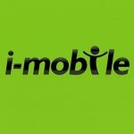 เคส i-mobile