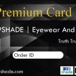 ข้อมูล Premium Card สำหรับลูกค้าคนพิเศษ