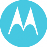 เคส Motorola