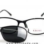 Oyama 9013 C2