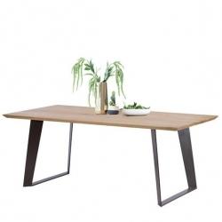 โต๊ะ TB-1