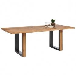 โต๊ะ TB-2