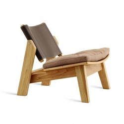 เก้าอี้ CH-1