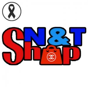 เคสมือถือ ฟิล์มกันรอย อุปกรณ์เสริม By N&T Shop