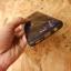 Dimi ลายหินอ่อนดำ S8 thumbnail 3