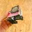 กล้องกันน้ำ Sports Cam Full HD 1080p (ของแถมเยอะ) thumbnail 4