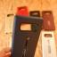เคส 2 ชั้น สไลด์แหวน Note 8 thumbnail 3