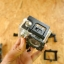 กล้องกันน้ำ Sports Cam Full HD 1080p thumbnail 7