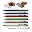 ปากกาทัชสกรีน Stylus 2in1 (เขียนกระดาษได้ สัมผัสจอมือถือได้) thumbnail 2