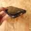 Dimi ลายหินอ่อนดำ J2 thumbnail 2
