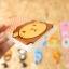 King Mi เคสการ์ตูน+แหวนติดพู่ห้อย J2 thumbnail 2