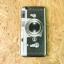 เคสกล้องถ่ายรูป 3D F1s(A59) thumbnail 8