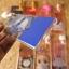 เคสสัตว์เกาะหลัง Note 8 thumbnail 2