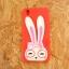 เคสกระต่าย 3D หูตั้งได้ A37(A37F) thumbnail 6