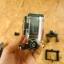 กล้องกันน้ำ Sports Cam Full HD 1080p thumbnail 6
