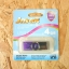 แฟลชไดร์ฟ Jmax USB 2.0 (แท้) thumbnail 3