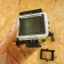กล้องกันน้ำ Sports Cam Full HD 1080p thumbnail 3