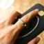 เคสเจ้าหญิงแหวนเพชรเตลือบสีเมทัลลิค J2 thumbnail 9