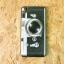 เคสกล้องถ่ายรูป 3D A37(A37F) thumbnail 9