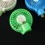 Mini usb fan A81 thumbnail 2