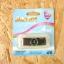 แฟลชไดร์ฟ Jmax USB 2.0 (แท้) thumbnail 4