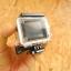 กล้องกันน้ำ Sports Cam Full HD 1080p (ของแถมเยอะ) thumbnail 5