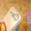 King Mi เคสการ์ตูน+แหวนติดพู่ห้อย J2 thumbnail 3