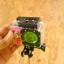 กล้องกันน้ำ Sports Cam Full HD 1080p (ของแถมเยอะ) thumbnail 3