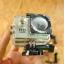 กล้องกันน้ำ Sports Cam Full HD 1080p thumbnail 8