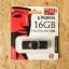 แฟลชไดร์ฟ Kingston USB 2.0/3.0 (ไม่รับประกัน) thumbnail 4