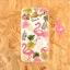 เคส flamingo ห้อย Y3(2017) thumbnail 8