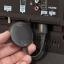 chromecast เชื่อมต่อมือถือกับ TV thumbnail 6