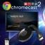 chromecast เชื่อมต่อมือถือกับ TV thumbnail 1