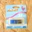 แฟลชไดร์ฟ Jmax USB 2.0 (แท้) thumbnail 7