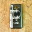 เคสกล้องถ่ายรูป 3D J2 thumbnail 7