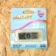 แฟลชไดร์ฟ Jmax USB 2.0 (แท้) thumbnail 8