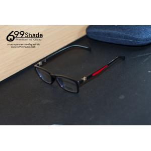 [แว่นเด็ก รุ่น 8110] ขาปริง กางได้ 180 องศา