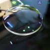 เลนส์ชนิดมัลติโค็ท | Raw Multi-Coated Lens