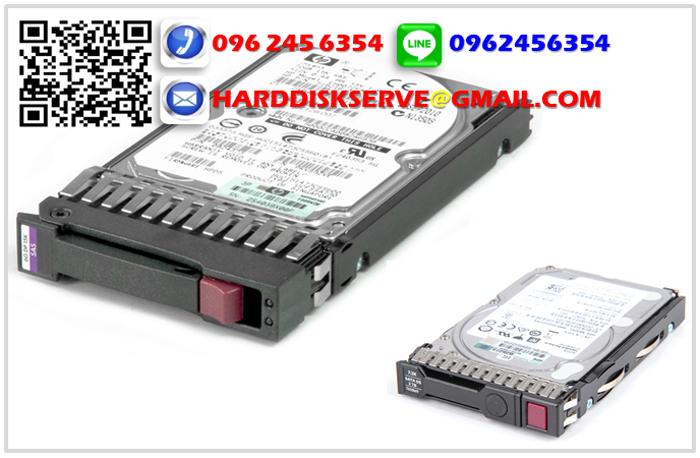 "NEW IBM LENOVO 00NA261 00NA262 1.2TB 10K 12Gbps SAS 2.5/"" G3HS HDD Hard Drive"
