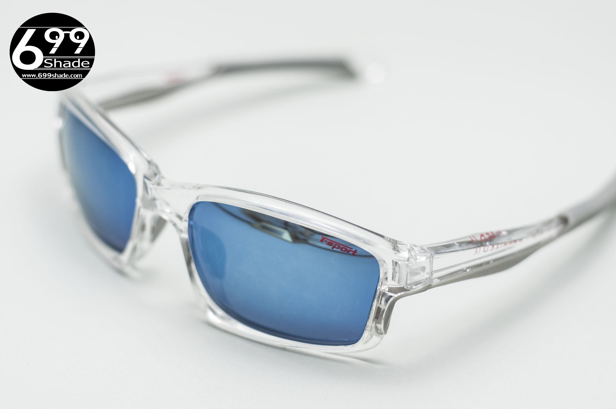 SHADE 7215 | Sport Sunglasses